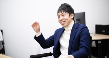 【Vol.7】フラー株式会社