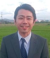 トレンドを発信するチェーン店・店長から、日本のモノづくりを支える切削工具の営業へ