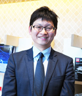 父親として、建築士として考えた「本当の幸せ」。妻の故郷・新潟で満喫するバランスのとれた暮らし。