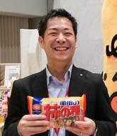 新潟で見つけた、海外経験を活かして世界で勝負できるフィールド。